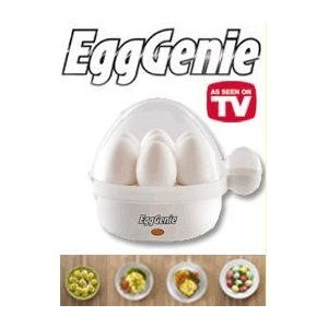 Have you lost your Egg Genie measuring cup  - The Powells ... f90a962ca8