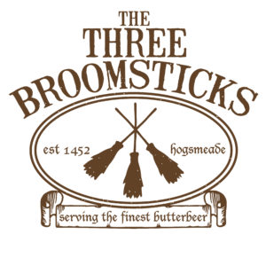 Three Broomsticks Logo 3333x3333 HUGE jpg